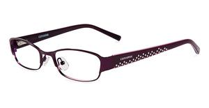 Converse K006 Glasses