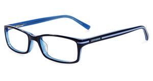 Converse K004 Eyeglasses