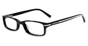 Converse K004 Prescription Glasses