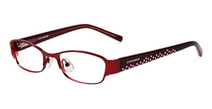 Converse K006 Prescription Glasses