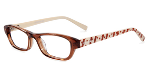 Converse K007 Prescription Glasses