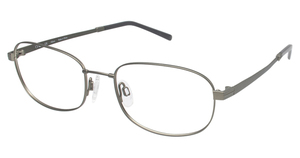 Charmant CX 7178 Eyeglasses