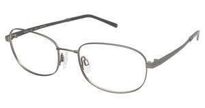 Charmant CX 7178 Eyeglasses