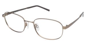 Charmant CX 7178 Prescription Glasses