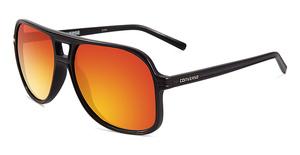 Converse Monitor Sunglasses