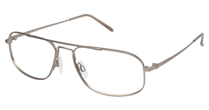 Charmant CX 7056 Eyeglasses