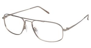 Charmant CX 7056 Eyeglasses