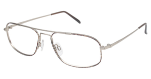 Charmant CX 7056 Prescription Glasses