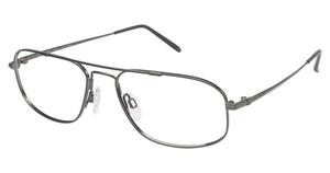 Charmant CX 7056 Prescription Glasses