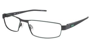 Puma PU 15387 Eyeglasses