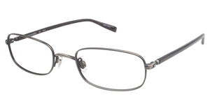 TRU Trussardi TR 12745 Prescription Glasses