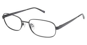 Charmant Titanium TI 10781 Eyeglasses