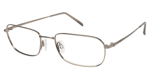 Charmant CX 7057 Prescription Glasses