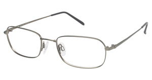 Charmant CX 7057 Eyeglasses