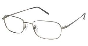 Charmant CX 7057 Eyeglasses