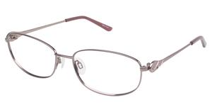 Charmant Titanium TI 12082 Eyeglasses