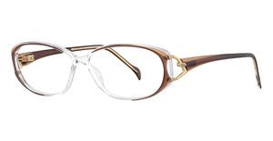 Stepper 276 Glasses