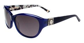 Anne Klein AK7003 Sunglasses