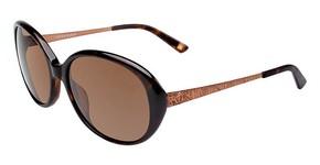 Anne Klein AK7000 Sunglasses