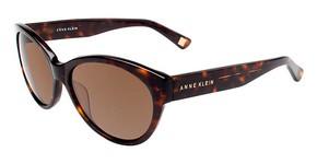 Anne Klein AK7005 Sunglasses