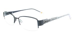 Anne Klein AK5003 Prescription Glasses