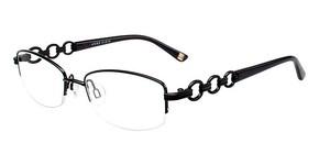 Anne Klein AK5010 Eyeglasses