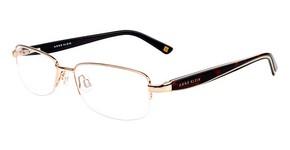 Anne Klein AK5012 Eyeglasses