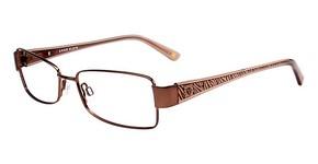Anne Klein AK5004 Eyeglasses
