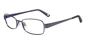 Anne Klein AK5000 Eyeglasses