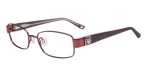 Anne Klein AK5006 Eyeglasses