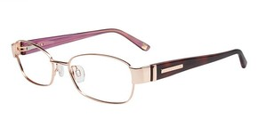 Anne Klein AK5013 Eyeglasses