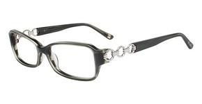 Anne Klein AK5009 Eyeglasses