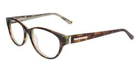 Anne Klein AK5016 Eyeglasses