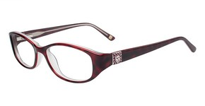 Anne Klein AK5007 Eyeglasses