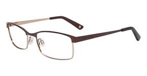 Anne Klein AK5015 Eyeglasses