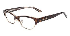 Anne Klein AK5008 Eyeglasses