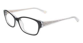 Anne Klein AK5002 Prescription Glasses