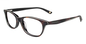 Anne Klein AK5011 Prescription Glasses