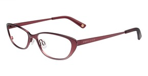 Anne Klein AK5014 Prescription Glasses