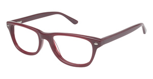 Vision's 203 Prescription Glasses