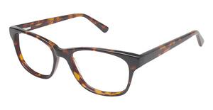 Vision's 205 Prescription Glasses