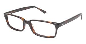 Vision's 202 Eyeglasses
