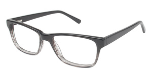 Vision's 204 Prescription Glasses