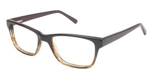 Vision's 204 Eyeglasses