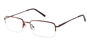 C By L'Amy 612 Prescription Glasses