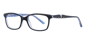 Candies C KRIS Eyeglasses