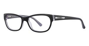 Guess GU 2344 Eyeglasses