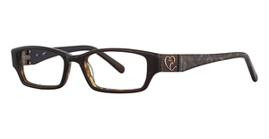 Candies C PERLA Eyeglasses