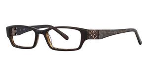 Candies C PERLA Eyeglasses