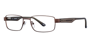 Gant G ALISTER Prescription Glasses